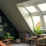 Et si la rénovation énergétique de votre maison impactait votre santé ?