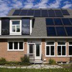 Transition écologique : les nouvelles solutions pour financer vos besoins en électricité